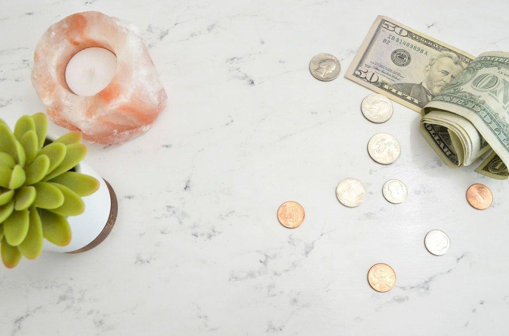 3 étapes pour arrêter d'échanger son temps contre de l'argent