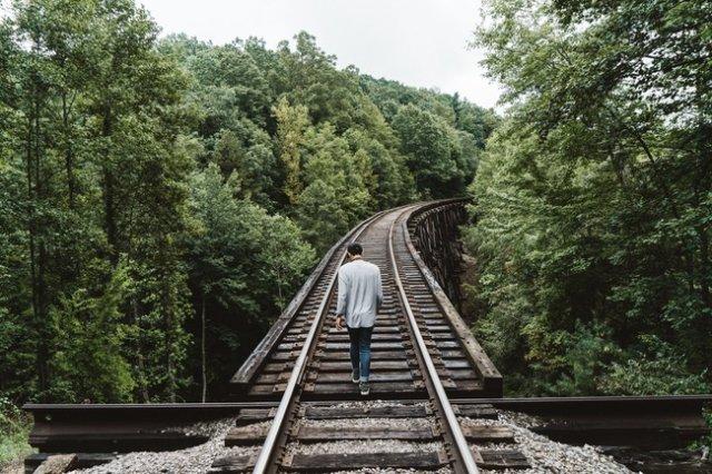 trouver-chemin-de-vie