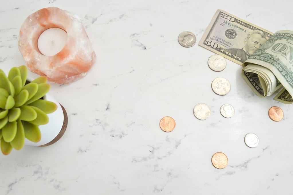3-etapes-arreter-echanger-temps-contre-argent