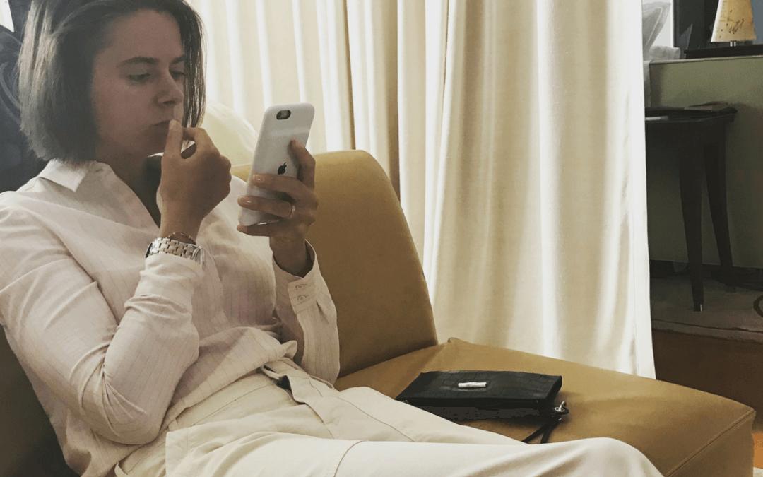 Comment devenir riche à 30 ans avec François Denis