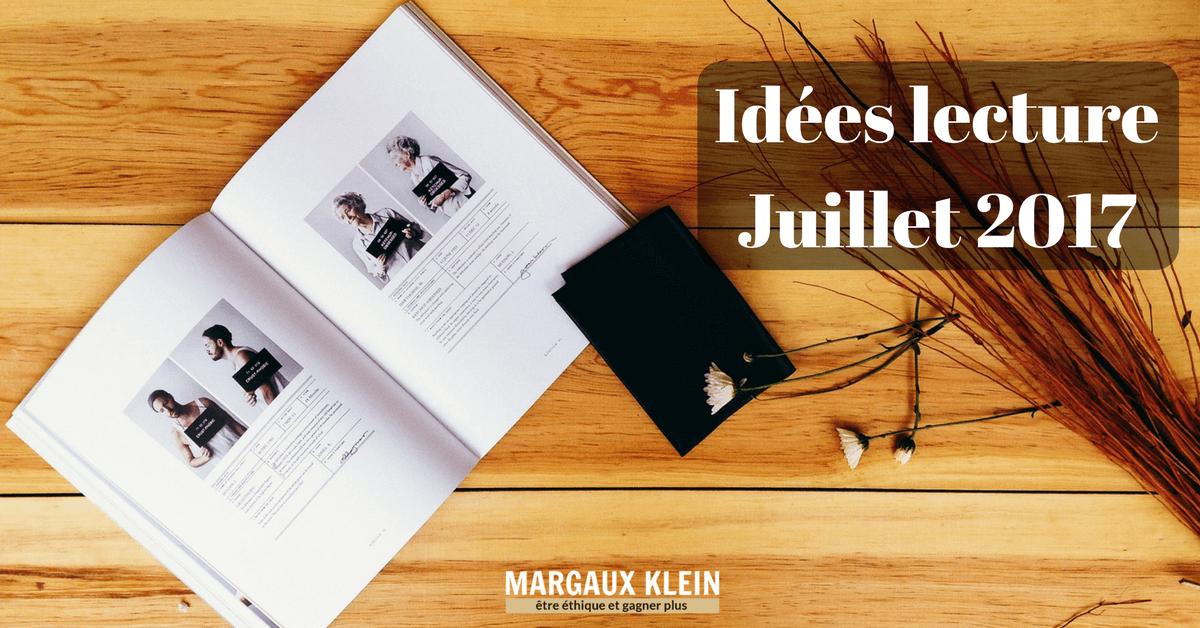 liste de lecture, idées livre à lire, idées de lecture, idées autobiographies à lire, quel livre lire quand on est entrepreneur, idée livre business