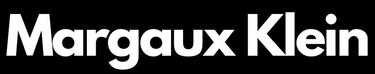 margaux-klein-fortune