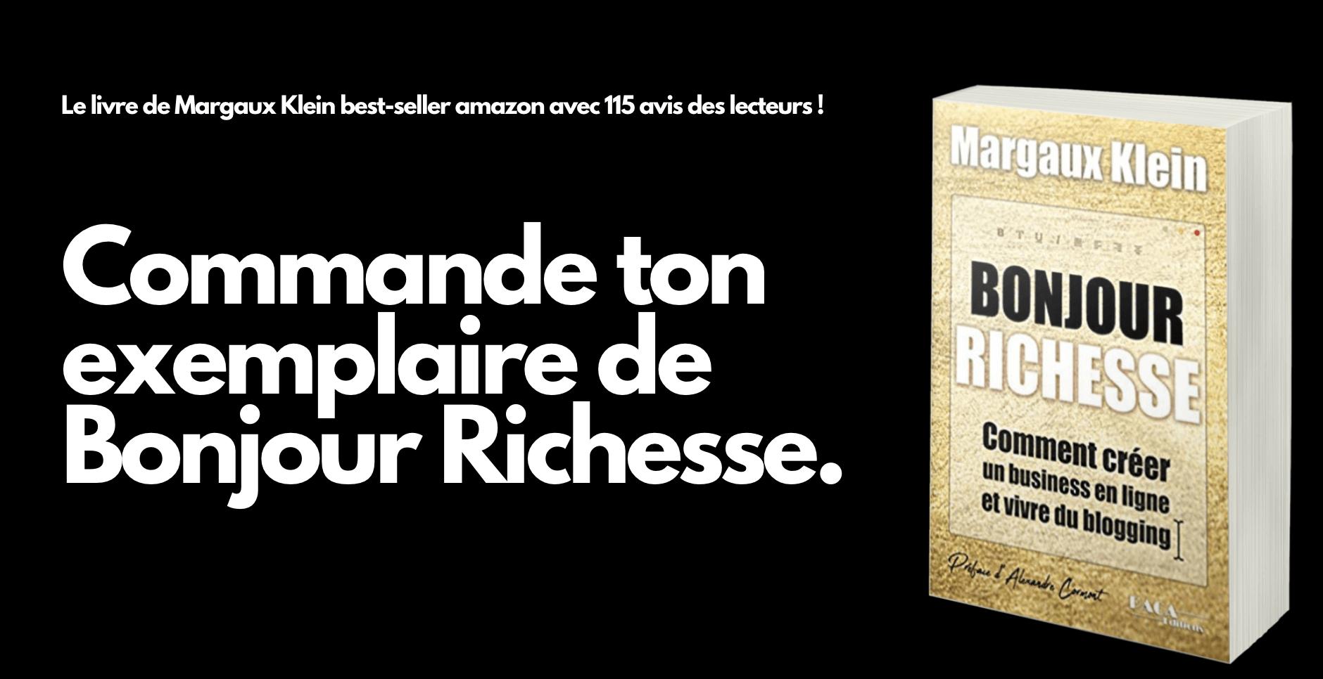margaux-klein-livre-richesse