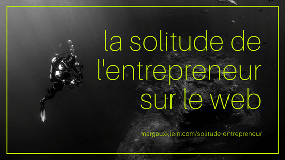 solitude entrepreneur, quel mastermind choisir, comment choisir son mastermind, rejoindre un mastermind d'entrepreneur, briser la solitude quand on est chez d'entreprise